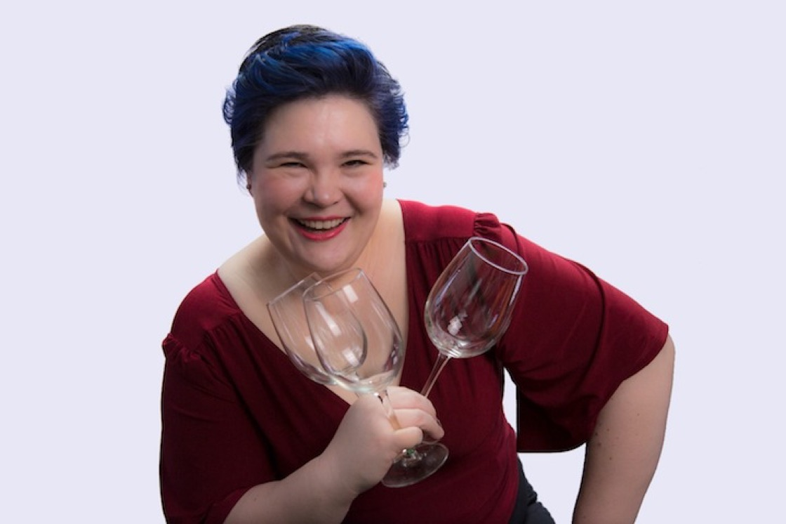 Professional of Wine as well as Expert Sommelier – The Peak of The A Glass Of Wine Knowledge