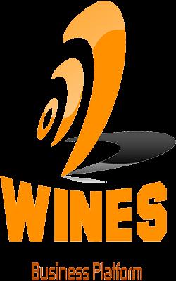 Wines Platform