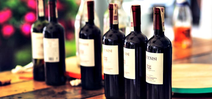 A Glass Of Wine Club – Brings You Closer to Your Favourite White wines